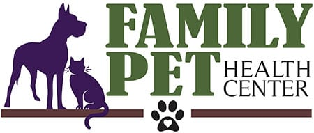 Family Pet Health Center
